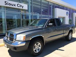 Jensen Mazda | Vehicles For Sale In Sioux City, IA 51106 2000 Mazda Bseries Truck For Sale By Owner In Topeka Ks 66605 1997 Titan 3ton Powergate Youtube 1993 B2200 Pickup Truck Item Df9466 Sold March 7 1996 B2300 Se E3185 5 Of The Most Underrated Bestvalue New Cars Suvs And Trucks On 1984 Mazda B2200 Diesel Ac No Reserve Diesel 40 Mpg Photos Informations Articles Bestcarmagcom View Vancouver Used Car Suv Budget Sales 1990 E2200 Spotted Near The Highway Was This M Flickr Mazda Truck For Sale Burford Oxfordshire Gumtree Regular Cab Bright Red M10278 Models Innovation
