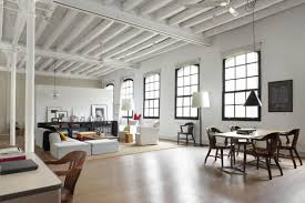 100 How To Design A Loft Apartment Loft Style Apartments Dallas Interior Home
