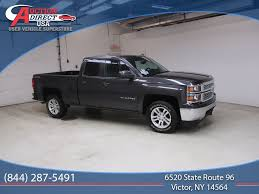 Cars For Sale At Auction Direct USA Prices Skyrocket For Vintage Pickups As Custom Shops Discover Trucks 2019 Chevrolet Silverado 1500 First Look More Models Powertrain 2017 Used Ltz Z71 Pkg Crew Cab 4x4 22 5 Fast Facts About The 2013 Jd Power Cars 51959 Chevy Truck Quick 5559 Task Force Truck Id Guide 11 9 Sixfigure Trucks What To Expect From New Fullsize Gm Reportedly Moving Carbon Fiber Beds In Great Pickup 2015 Sale Pricing Features At Auction Direct Usa