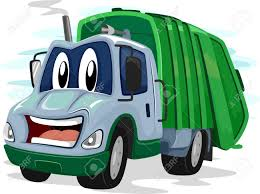 Mascot Illustration Of A Garbage Truck Flashing An Awkward Smile ... Garbage Truck Pictures For Kids Modafinilsale Green Cartoon Tote Bags By Graphxpro Redbubble John World Light Sound 3500 Hamleys For Toys Driver Waving Stock Vector Art Illustration Garbage Truck Isolated On White Background Eps Vector Sketch Photo Natashin 1800426 Icon Outline Style Royalty Free Image Clipart Of A Caucasian Man Driving Editable Cliparts Yellow Cartoons Pinterest Yayimagescom Recycle