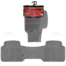 Duty Rubber Truck Floor Mats Heavy Bestfh Black Blue Car Seat Covers For Auto With Gray Floor Mats All Weather Shane Burk Glass Truck Metallic Rubber Red Suv Trim To Fit 4 Gogear Mat Set 4pc Fullsize Vehicles Vehicle Neoprene Care Products 4pc Universal Carpet W Us 4pcs Suv Van Custom Pvc Front 092014 F150 Husky Whbeater Rear Buffalo Tools 48 In X 72 Bed Utility Mat2801 The New 4pcs For 7 Colors With Free Luxury Parts Leather