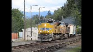 Railfanning Troutdale, OR September 15th 2018 - YouTube Motel 6 Portland East Troutdale Hotel In Or 59 Ice Storm Paralyzes Parts Of Oregon Washington State About Us Coast Hyundai Trailers Commercial Truck Trailer Dealership 560 Nw Phoenix Dr Taco Bell Slow Union Pacific Trains In August 28th 2018 Youtube Storm Grips Parts State Flexibility At Work 1 Program 2 Very Different Cnections For Dealerships Best Services Prossers Loves Stop Hiring Now Map Mcmenamins Edgefield Maps Pinterest
