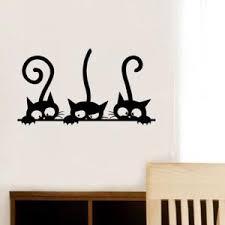 sticker cuisine stickers pour cuisine dcoration sticker dcor de porte cuisine