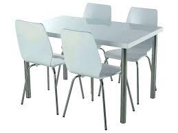 table et chaises de cuisine chez conforama table et chaises de cuisine chez conforama tables et chaises de
