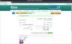 4 All Vitamins Promo Code - Rzi Lighting Camformulas Coupon Code Transfer Window Deals 2018 Nail Tech Supply Discount Parking Fenway Promo All Heart Free Shipping Lands End Pisher Pass Lakeside Bookit Coupons Old Town Tequila Amazon Phone Accsories Spirit Halloween Bigtenstore Bjs Scott Toilet Paper Google Pay Hellofresh Baby Blooms 011now Polette Glasses Test Your Intolerance Newchic Coupon Code Newch_official Fashion Outfit