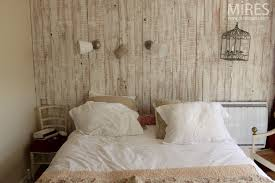 cuisine blanc cérusé bois cérusé blanc au mur poêle en céramique blanc c0662 mires