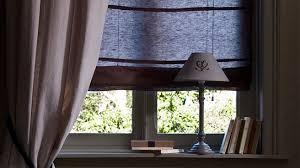 rideau fenetre chambre rideau de fenetre de chambre