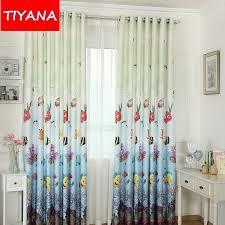 rideaux pour chambre enfant amazing rideaux pour chambre d enfant 14 écologique custom made
