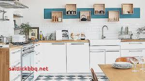 pose de cuisine prix pose cuisine prix cheap cuisine ikea prix u chaios in tarif pose de
