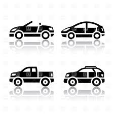 Automobiles - Suv, Cabrio, Hatchback And Pick Up Truck Icons Vector ... Truck Icons Royalty Free Vector Image Vecrstock Commercial Truck Transport Blue Icons Png And Downloads Fire Car Icon Stock Vector Illustration Of Cement Icon Detailed Set Of Transport View From Above Premium Royaltyfree 384211822 Stock Photo Avopixcom Snow Wwwtopsimagescom Food Trucks Download Art Graphics Images Ttruck Icontruck Icstransportation Trial Bigstock