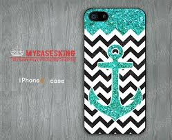 114 best iPhone cases images on Pinterest