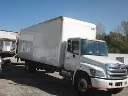 Truck Information - Fedex Trucks For Sale Winross Truck And Cargo Trailer Fedex Federal Express 1 64 Ebay Commercial Success Blog Work Trucks 2018 Mack Cxu613 Tandem Axle Sleeper For Sale 287561 Amazons New Delivery Program Not Expected To Hurt Ups Cnet Custom Shelving For Isp Mag Delivers Nationwide Ground Says Its Drivers Arent Employees The Courts Will Delivery For Sale Ford Cutaway Fedex Freightliner Daycabs In Ga Fresh Today Automagazine Eno Group Inc Home Preowned Vehicles Japanese Sport Car Information