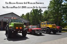 4x4 Fire Truck For Sale Wildland Firetruck Brush Truck 1.5 ... Forest View Gang Mills Fire Department Apparatus Bay Wildland Fire Engine Wikipedia Timberwolf Deep South Trucks Colorado Springs Co Involved In Accident New Deliveries Golden State Truck Photos Peterbilt Los Angeles 4x4 Truck For Sale Wildland Firetruck Brush 15 The Tools They Carry Firefighters Most Important Gear Brushwildland Jefferson Safety