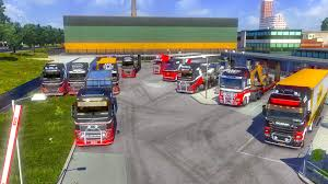 Buy Euro Truck Simulator 2 ( Steam GIFT RU + CIS ) + Gift And Download Euro Truck Multiplayer Best 2018 Steam Community Guide Simulator 2 Ingame Paint Random Funny Moments 6 Image Etsnews 1jpg Wiki Fandom Powered By Wikia Super Cgestionamento Euro All Trailer Car Transporter For Convoy Mod Mini Image Mod Rules How To Drive Heavy Cargos In Driving Guides Truckersmp Truck Simulator Multiplayer Download 13 Suggestionsfearsml Play Online Ets Multiplayer Youtube