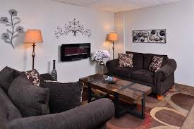 Bed And Biscuit Sioux City by Americas Best Value Inn 2017 Room Prices Deals U0026 Reviews Expedia