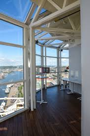 100 Apartments In Gothenburg Sweden Wallpaper City Architecture Wood House Europe