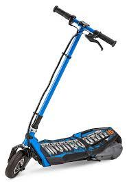 Mongoose Electric Scooter 200 Watt