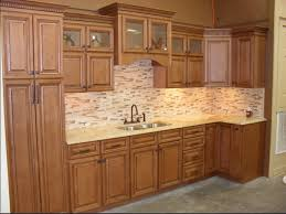 tru cabinetry traditional kitchen miami by jorn sales
