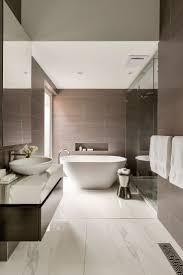 Best 25 Contemporary bathrooms ideas on Pinterest