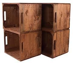 regale vintage möbel 24 gmbh günstig kaufen bei
