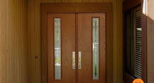 Door : Amazing Of Double Door Front Entrance Door Doors Home ... Iron Door Design Catalogue Remarkable Hubbard Doors Wrought Entry Wood Designs For Houses House Interior Home Appealing Wooden Catalog Pdf Ideas House View And Download Our Product Catalogues Premdor Doorway Collections Jeldwen Pdf Documentation Dazzling Exterior Double Window Manufacturers Near Me Free Windows Catolague Blessed Modern Hot Sale Catalogs
