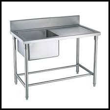 fish cleaning table fish cleaning table suppliers and