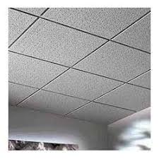 2x2 Ceiling Tiles Armstrong by Ceiling Tiles Pvc Laminated Gypsum Ceiling Tiles Wholesale