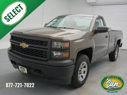 Pre-Owned 2014 Chevrolet Silverado 1500 Work Truck Long Bed ... Used Oowner 2014 Chevrolet Silverado 1500 Work Truck Price Photos Reviews Features For Sale In Houston Tx 2500hd City Mt Bleskin Motor Company Pa Pine Tree Motors Jim Gauthier Winnipeg All Encore Cars Preowned Extended Cab Ltz Z71 Double 4x4 First Test 3500hd Beloit Corvette Stingray Vehicles Sale Ck Pickup The