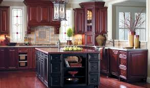 Omega Dynasty Cabinets Sizes by Delight Images Mabur Unbelievable Tremendous Inviting Unbelievable