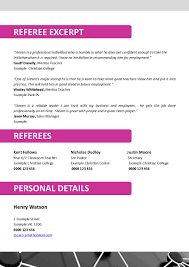 resume writing services reviews ssays for sale