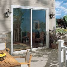 Menards Vinyl Patio Doors by Menards Sliding Patio Doors Dawndalto Home Decor Best Sliding