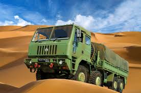 India-made Trucks May Push Tatra Out Brokerage Services Black Hills Trucking Inc Ashok Leyland Stallion Wikipedia Daughter Number Three 042013 052013 Parlier Horse Transportation Home Facebook Index Of Imagestruckskenworth01969hauler Lempaala Finland August 11 2016 Peterbilt 359 Year 1971 18 Wheels A Rolling Pinterest Wheels Scania R560 Stock Photos Images Alamy Autolirate 1976 K10 Chevrolet Ranch Truck Alpine Texas Reader Rigs Gallery Ordrive Owner Operators Magazine Image Photo Bigstock Ashok Leyland Stallion Indian Army Ginaf Army