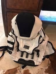 Oakley Bags Kitchen Sink Backpack by Oakley Kitchen Sink Official Oakley Store Oakley Bag
