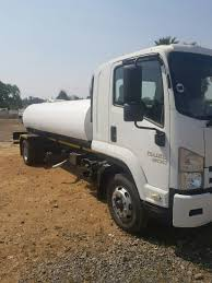 2010 Isuzu FSR800, 8000litre Water Tanker Truck For Sale — Agri4all China Howo Tanker Truck Famous Water Photos Pictures 5000 100 Liters Bowser Tank Diversified Fabricators Inc Off Road Tankers 1976 Mack Water Tanker Truck Item K2872 Sold April 16 C 20 M3 Mini Buy Truckmini Scania P114 340 6 X 2 Wikipedia 98 Peterbilt 330 Youtube Isuzu Elf Sprinkler Npr 1225000 Liters Truckhubei Weiyu Special Vehicle Co 1991 Intertional 4900 Lic 814tvf Purchased Kawo Kids Alloy 164 Scale Emulation Model Toy