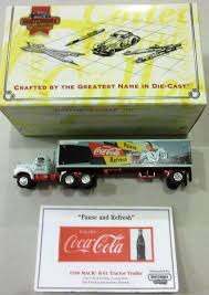 Matchbox Semi Trailers (3) Diecast Toy Snow Plow Models Mega Matchbox Monday K18 Articulated Horse Box Collectors Weekly Peterbilt Tanker Contemporary Cars Trucks Vans Moosehead Beer Matchbox Kenworth Cab Over Rig Semi Tractor Trailer Just Unveiled Best Of The World Premium Series Lesney Products Thames Trader Wreck Truck No 13 Made In Amazoncom Super Convoy Set 4 Ton Fire Sandi Pointe Virtual Library Collections Buy Highway Maintenance 72 Daf Xf95 Space Jasons Classic Hot Wheels And Other Brands 1986 Mobile Crane Dodge Crane 63 Metal