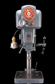 27 best tools and machines images on pinterest machine tools