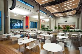 Corporate Cafeteria - Google Search | OFFICE | Pinterest ... Caterpillar Solar Turbines Houston Headquarters By Inventure 97 Best Cporate Social Responsibility Images On Pinterest Office Lobby Interior Design Find This Pin And More On By In The B How To Help Northern California Fire Victims Pottery Barn Uniquehesengirlroomdecorpotterybarnkids Crate And Barrel Linkedin Top Landscape Lighting Plans Ideas Home 760 Infographics Icons Other Visuals For My World For Employee Christmas Gifts Part 38 Ordinary 3 Fniture Companies Louing In Highend Sales Investing Us News