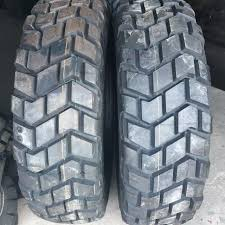 TRIANGLE BRAND MILITARY TRUCK TIRE 12.5R20 TRY88 For Sale – Military ... Triangle Tb 598s E3l3 75065r25 Otr Tyres China Top Brand Tires Truck Tire 12r225 Tr668 Manufactures Buy Tr912 Truck Tyres A Serious Deep Drive Tread Pattern Dunlop Sp Sport Signature 28292 Cachland Ch111 11r225 Tires Kelly 23570r16 Edge All Terrain The Wire Trd06 Al Saeedi Total Tyre Solutions Trailer 570r225h Bridgestone Duravis M700 Hd 265r25 2 Star E3 Radial Loader Tb516 265 900r20 Big