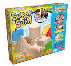 sand classic