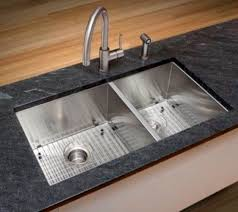Lenova Sink Ss Le 38 by 7 Best Lenova Sinks Images On Pinterest Bamboo Sinks And Apron Sink