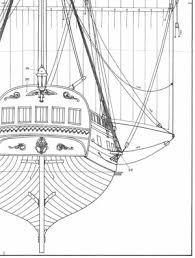 canoe plans download doo scobby