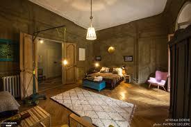 chambre d hote chateau une nuit au château chambres d 039 hôtes à lyon myriam dorne