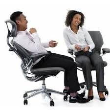 humanscale freedom office chairs from office chairs uk office
