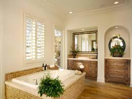 33 Upscale Summer Bathroom Style Tropical Ideas That Offer A Unique ... Indoor Porch Fniture Tropical Bali Style Bathroom Design Bathroom Interior Design Ideas Winsome Decor Pictures From Country Check Out These 10 Eyecatching Ideas Her Beauty Eye Catching Dcor Beautiful Amazing Solution Youtube Tips Hgtv Modern Androidtakcom Unique 21 Fresh Rustic Set Cherry Wood Mirrors Tropical Small Bathrooms
