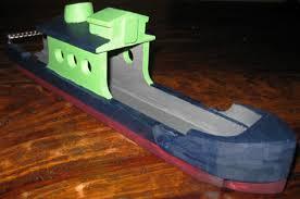 Wood Drift Boat Plans Free by Free Homemade Drift Boat Plans For Boat Maker
