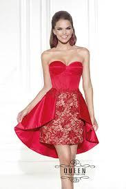 cheap graduation dresses red find graduation dresses red deals on