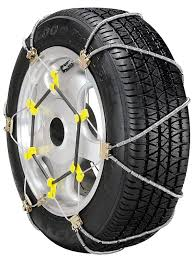 Amazon.com: Security Chain Company SZ486 Super Z8 8mm Commercial And ... Tire Chains Archives Arctic Wire Rope Supplyarctic Custom Rubber Tracks Right Track Systems Int Truckined Cold Weather And Semi Trucks Beat Old Man Winter With These Tips Coinental Truck Tires Stock Photos Images Alamy Snow Tire Wikipedia 11 Places In The Us Where You Need To Carry Trippingcom 57 Vs Sedona V Bar Set Of 2 14 5 X 54 How To Install On Your Rig Youtube Best Reviews Ratings Buying Guide Install Chains Your Dually Easily And Quickly Scania 2015 Uptime In The Snow Group