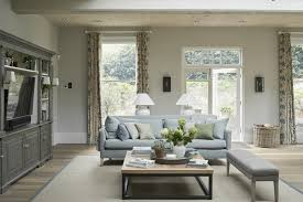 100 Country Interior Design Great Malvern Sims Hilditch