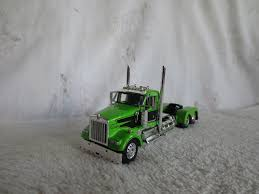 Dcp Diecast Promotions 1/64 Kenworth Cab Lime Green & Black Truck ... 164 Jerry Linander Kenworth W900 72 Aerocab Sleeper With 53 Dcp Greenyellow John Deere 379 Peterbilt Peterbilt Paint Ertl K100 Tractor Trailer Case Caseih Diecast Youtube Fs Semi Trucks Arizona Models Model Car Wikipedia Michael Cereghino Avsfan118s Most Teresting Flickr Photos Diecast Promotions Troys Toys Vetter Trucking 389 36 Flattop Truck Dcp 30661 Miller Brothers Cattle Die Cast Scale Truckmodshop Farm For Fun A Dealer Affluent Town Scania End 21120 1025 Am