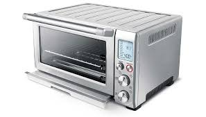 Best Microwave Toaster Oven Combo For 2018 Toast HQ Within Inspirations 1
